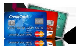 flightsbirdcreditcard.png