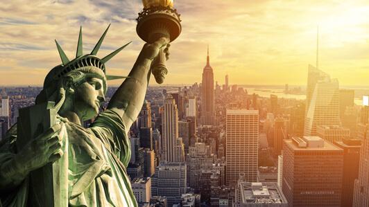 cheap flights from New York (jfk)