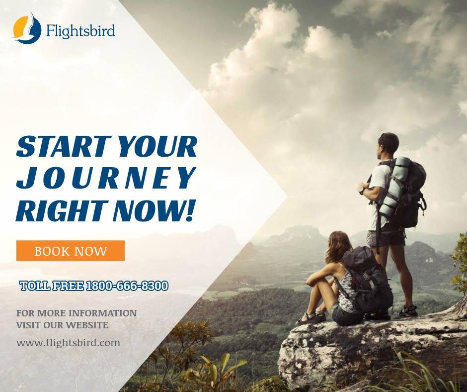 mdw to lax flights