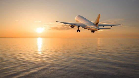 Cheap flights from San Francisco to Boston