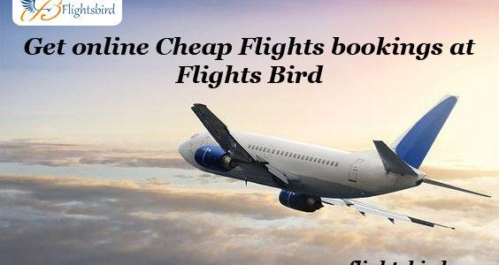 San Francisco to Austin Flights