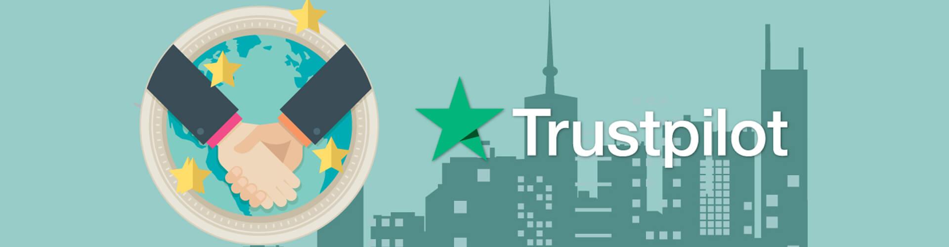 FlightsBird Customer Reviews, Consumer Feedback & Testimonials